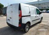 lateral derecho Renault Kangoo Express