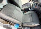 asientos Renault Kangoo Express