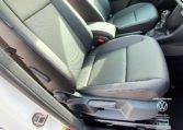 asientos Volkswagen Caddy Maxi TGI