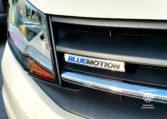 parrilla Volkswagen Caddy Maxi TGI