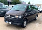 Volkswagen Caravelle 114 CV 2019