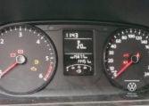 kilómetros Volkswagen Caravelle 114 CV 2019