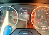 kilómetros Volkswagen Crafter 30 L3H3
