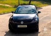 Volkswagen Golf GTI Performance 245cv
