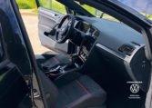 salpicadero Volkswagen Golf GTI Performance DSG