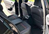 5 plazas Volkswagen Golf GTI Performance DSG