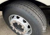 neumáticos delanteros MAN TGX 18440 4x2 BLS EfficientLine 2