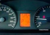 kilómetros Mercedes-Benz Vito 113 CDI