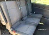 9 plazas Mercedes-Benz Vito 113 CDI