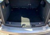 maletero Volkswagen Caddy 102cv