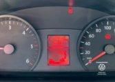 kilómetros Volkswagen Crafter 35 PRO