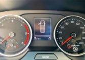 kilómetros Volkswagen Crafter 35 L4H3 177 CV