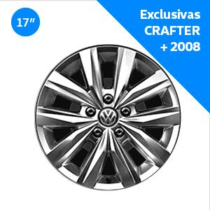 Llantas Volkswagen Lismore