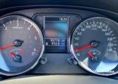 kilómetros NISSAN QASHQAI + 2 1.6 DCI 130 CV