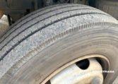 neumáticos delanteros RENAULT 180.08 B