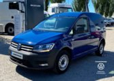 Volkswagen Caddy Profesional (Business) 2.0 TDI 102 CV