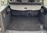 maletero Volkswagen Caddy Trendline 2.0 TDI 102 CV 5 plazas