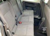 5 plazas Volkswagen Caddy Trendline 2.0 TDI 102 CV 5 plazas