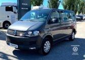 Volkswagen Caravelle DSG 150 CV 9 plazas
