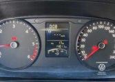 kilómetros Volkswagen Caravelle Trendline 2.0 TDI 150 CV Mixto