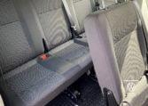 9 plazas Volkswagen Caravelle Trendline 2.0 TDI 114 CV