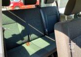 9 plazas Volkswagen Caravelle Trendline 2.0 TDI 150 CV Mixto