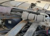 equipo hidráulico MAN TGA 18430