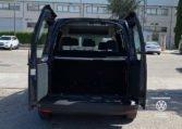 zona de carga Volkswagen Caddy Pro Kombi DSG