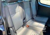5 plazas Volkswagen Caddy Pro Kombi DSG