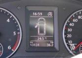 kilómetros Volkswagen Caddy Pro Kombi DSG