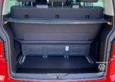 maletero Volkswagen Multivan Outdoor 150 CV