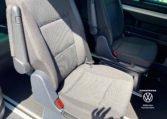 7 plazas Volkswagen Multivan Outdoor 150 CV