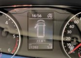 kilómetros Volkswagen Multivan Outdoor 150 CV