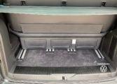 maletero Volkswagen Multivan Premium DSG