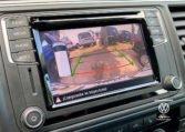 park pilot Volkswagen Multivan Premium DSG