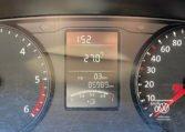 kilómetros Volkswagen T6 Transporter