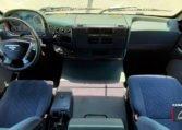 cabina xlx MAN TGA 18.440 4X2 BLS