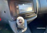 cámara marcha atrás Mercedes-Benz Vito 113 CDI