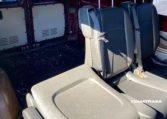 5 plazas Mercedes-Benz Vito 113 CDI