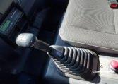 cambio manual Nissan Atleon TK110.56 3.0 125CV Portavehículos