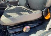 asiento Nissan Atleon TK110.56 3.0 125CV Portavehículos