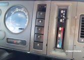 aire acondicionado Nissan Atleon TK110.56 3.0 125CV Portavehículos