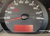 kilómetros Renault Master 35 L3H2 2.3 dCi 150 CV