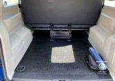 maletero Volkswagen Caravelle BL