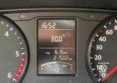 kilómetros Volkswagen Caravelle BL
