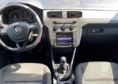 salpicadero Volkswagen Caddy Maxi Trendline