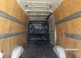 3500 Iveco Daily 35S13