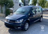 Volkswagen Caddy Maxi Trendline nuevo