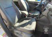 plazas delanteras Volkswagen Caddy Maxi Trendline 1.4 TGI