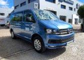 2019 Volkswagen Caravelle 114 CV